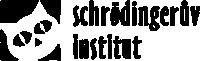 Schrödingerův institut - Středisko volného času pro šluknovský výběžek